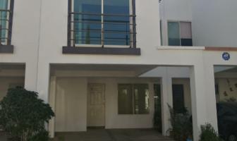 Foto de casa en venta en  , jardines de los naranjos, león, guanajuato, 14059765 No. 01