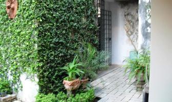 Foto de casa en venta en  , jardines de mérida, mérida, yucatán, 0 No. 02