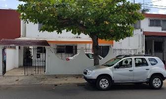 Foto de casa en venta en  , jardines de mérida, mérida, yucatán, 13780060 No. 01
