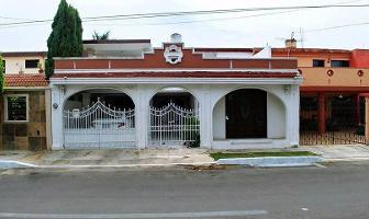 Foto de casa en venta en  , jardines de mérida, mérida, yucatán, 13854498 No. 01
