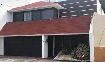 Foto de casa en venta en  , jardines de mocambo, boca del río, veracruz de ignacio de la llave, 11775758 No. 01