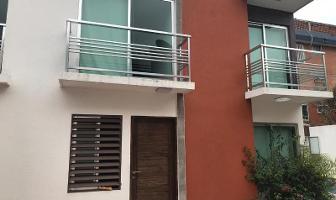 Foto de casa en venta en  , jardines de mocambo, boca del río, veracruz de ignacio de la llave, 8917451 No. 01