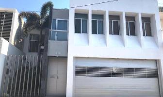 Foto de casa en venta en jardines de mocambo , jardines de mocambo, boca del río, veracruz de ignacio de la llave, 7130239 No. 01