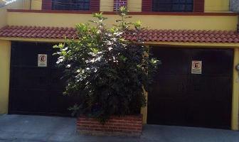 Foto de casa en venta en  , jardines de morelos sección fuentes, ecatepec de morelos, méxico, 0 No. 01