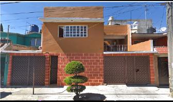 Foto de casa en venta en  , jardines de morelos sección montes, ecatepec de morelos, méxico, 0 No. 01