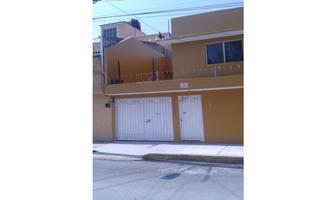 Foto de casa en venta en  , jardines de morelos sección playas, ecatepec de morelos, méxico, 18077625 No. 01