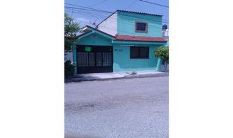 Foto de casa en venta en  , jardines de morelos sección playas, ecatepec de morelos, méxico, 8794078 No. 01