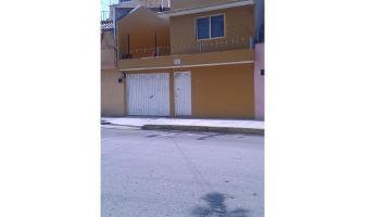Foto de casa en venta en  , jardines de morelos sección playas, ecatepec de morelos, méxico, 8794301 No. 01