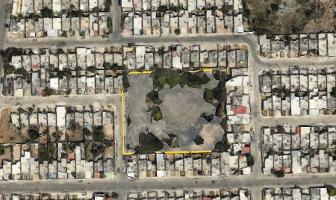 Foto de terreno habitacional en venta en  , jardines de nueva mulsay iii, mérida, yucatán, 10978395 No. 01