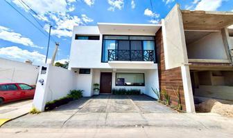 Foto de casa en venta en jardines de oriente 0, jardines de oriente, león, guanajuato, 0 No. 01