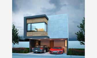 Foto de casa en venta en jardines de oriente 123, jardines de oriente, león, guanajuato, 7698466 No. 01