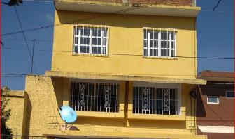 Foto de casa en venta en  , jardines de oriente, león, guanajuato, 10579107 No. 01