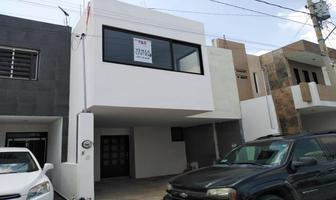 Foto de casa en venta en  , jardines de oriente, león, guanajuato, 17142667 No. 01