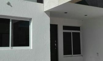Foto de casa en venta en  , jardines de oriente, león, guanajuato, 5502212 No. 01