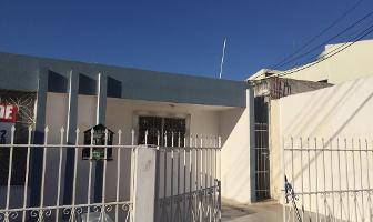 Foto de casa en venta en  , jardines de pensiones, mérida, yucatán, 13852544 No. 01