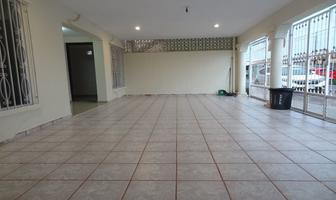 Foto de casa en venta en  , jardines de pensiones, mérida, yucatán, 13970730 No. 01