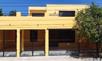 Foto de casa en venta en  , jardines de pensiones, m?rida, yucat?n, 0 No. 01