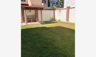 Foto de casa en venta en  , puebla, puebla, puebla, 12208615 No. 01