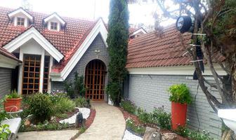 Foto de casa en venta en  , jardines de san agustin 1 sector, san pedro garza garcía, nuevo león, 11695143 No. 01