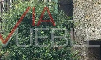 Foto de casa en venta en  , jardines de san agustin 1 sector, san pedro garza garcía, nuevo león, 13976637 No. 01