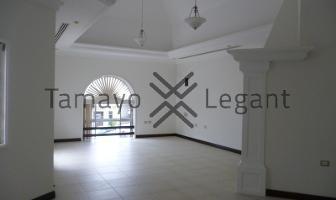 Foto de casa en venta en  , jardines de san agustin 1 sector, san pedro garza garcía, nuevo león, 3956009 No. 01