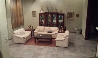 Foto de casa en venta en  , jardines de san agustin 1 sector, san pedro garza garcía, nuevo león, 6907481 No. 01