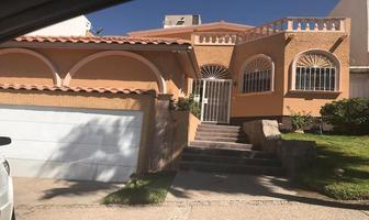 Foto de casa en venta en  , san francisco, chihuahua, chihuahua, 11322223 No. 01