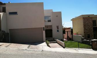 Foto de casa en venta en  , jardines de san francisco i, chihuahua, chihuahua, 13818364 No. 01