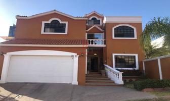 Foto de casa en venta en  , jardines de san francisco i, chihuahua, chihuahua, 20118481 No. 01