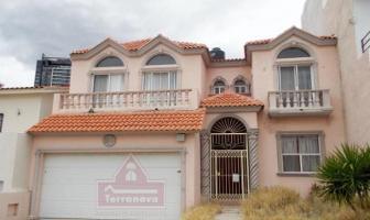 Foto de casa en venta en  , jardines de san francisco i, chihuahua, chihuahua, 6039282 No. 01