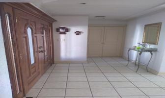 Foto de casa en venta en  , jardines de san francisco i, chihuahua, chihuahua, 6560395 No. 03