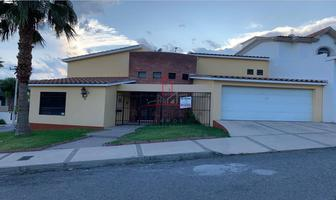 Foto de casa en venta en  , jardines de san francisco i, chihuahua, chihuahua, 9660693 No. 01