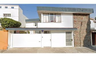 Foto de casa en venta en  , jardines de san manuel, puebla, puebla, 11938518 No. 01