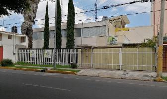Foto de casa en renta en  , jardines de san manuel, puebla, puebla, 0 No. 01