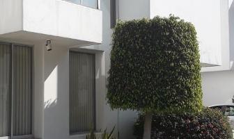 Foto de casa en venta en  , jardines de san manuel, puebla, puebla, 13861114 No. 01
