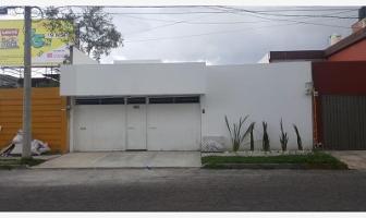 Foto de casa en venta en  , jardines de san manuel, puebla, puebla, 15334958 No. 01