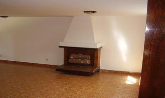 Foto de casa en venta en  , jardines de san mateo, naucalpan de juárez, méxico, 11559632 No. 08