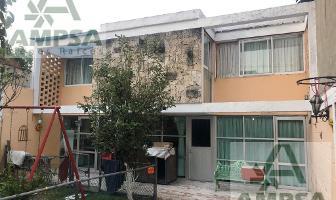 Foto de casa en venta en  , jardines de san mateo, naucalpan de juárez, méxico, 12583765 No. 01