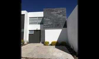 Foto de casa en venta en  , jardines de santa elena, aguascalientes, aguascalientes, 18085986 No. 01