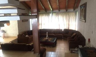 Foto de casa en venta en  , jardines de santa mónica, tlalnepantla de baz, méxico, 14142052 No. 01