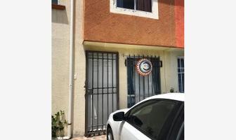 Foto de casa en venta en  , jardines de santa rosa, puebla, puebla, 8303680 No. 01