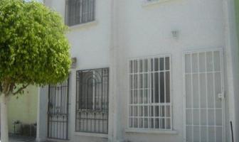 Foto de casa en venta en  , jardines de santiago, querétaro, querétaro, 0 No. 01