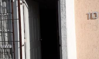 Foto de casa en venta en  , jardines de santiago, querétaro, querétaro, 14324833 No. 03
