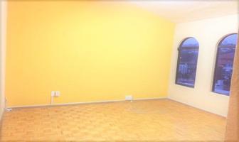 Foto de casa en renta en  , jardines de satélite, naucalpan de juárez, méxico, 16348702 No. 01