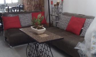 Foto de casa en venta en  , jardines de sindurio, morelia, michoacán de ocampo, 6295628 No. 01