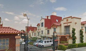 Foto de casa en venta en  , jardines de tecámac, tecámac, méxico, 17341515 No. 01