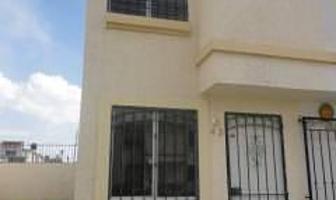 Foto de casa en venta en  , jardines de tecámac, tecámac, méxico, 7091388 No. 01