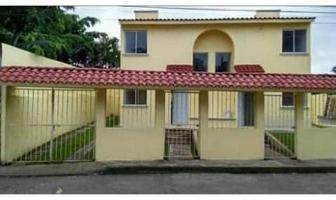 Foto de casa en venta en  , ampliación 3 de mayo, emiliano zapata, morelos, 10406767 No. 01