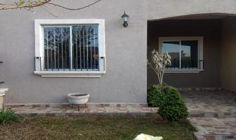 Foto de casa en venta en  , jardines de tizayuca ii, tizayuca, hidalgo, 13546538 No. 01