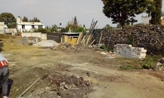 Foto de terreno habitacional en venta en  , tlayacapan, tlayacapan, morelos, 5391100 No. 01
